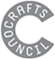 Visit the Crafts Council website